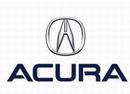 广汽Acura广成西子4S店