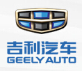 杭州豪跃汽车销售服务有限公司